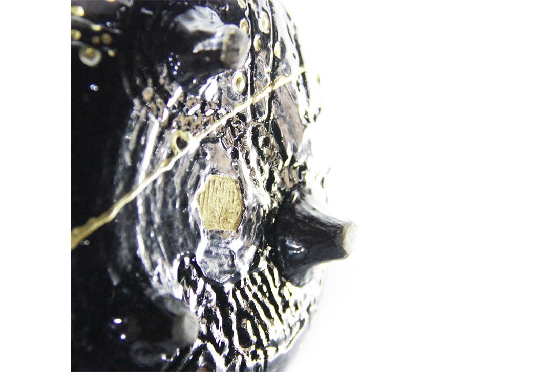 Maruume houchu type